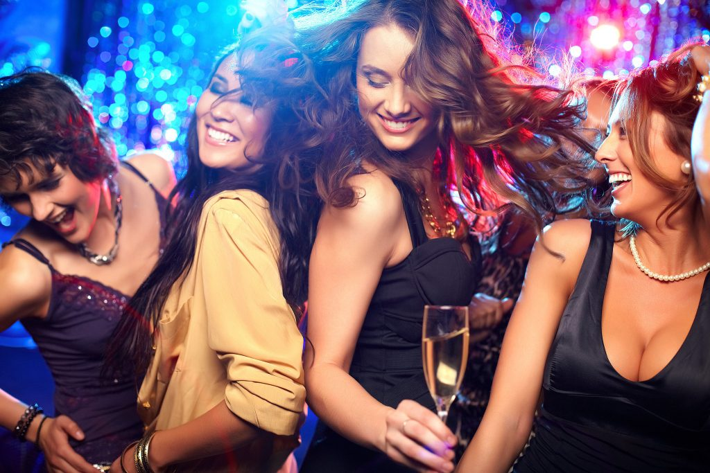 POPSUGAR-Love-has-ultimate-bachelorette-party-playlist-which