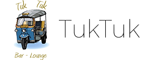 Logo versuch 5